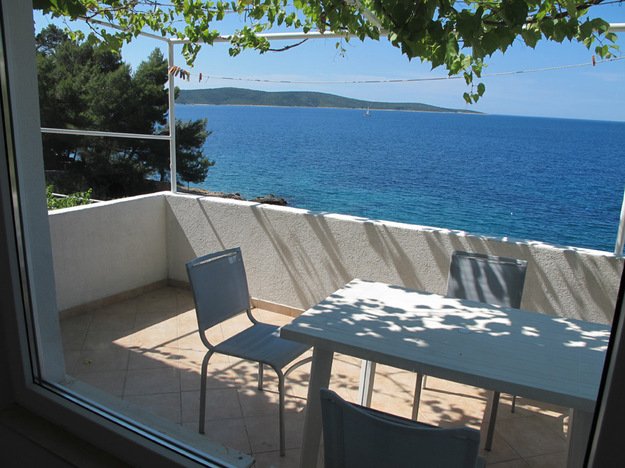 Apartment Hvar